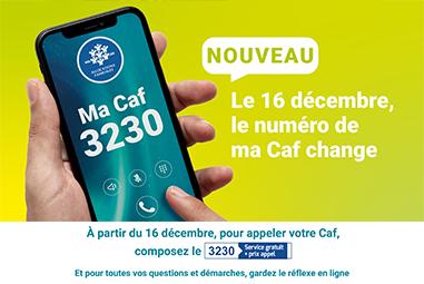 3230_nouveau téléphone