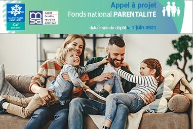 illustration_appel_projet-Parentalité-2021